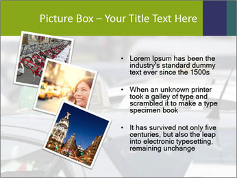 0000072352 PowerPoint Template - Slide 17