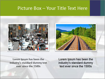 0000072352 PowerPoint Template - Slide 18
