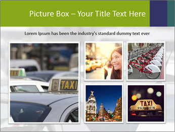 0000072352 PowerPoint Template - Slide 19