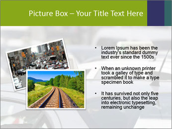 0000072352 PowerPoint Template - Slide 20