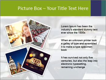 0000072352 PowerPoint Template - Slide 23