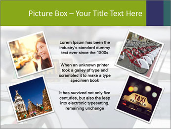 0000072352 PowerPoint Template - Slide 24