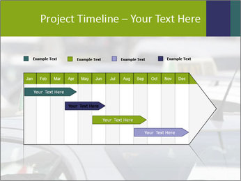 0000072352 PowerPoint Template - Slide 25