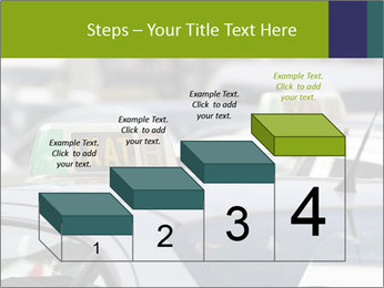 0000072352 PowerPoint Template - Slide 64