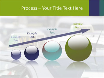0000072352 PowerPoint Template - Slide 87