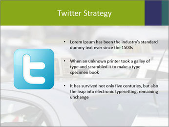 0000072352 PowerPoint Template - Slide 9