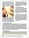 0000072352 Word Template - Page 4