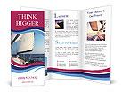 0000072353 Brochure Templates