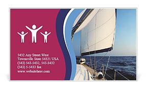 0000072353 Business Card Templates