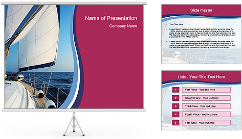 0000072353 PowerPoint Template
