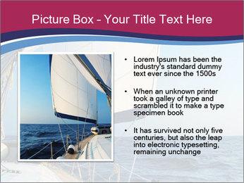 0000072353 PowerPoint Templates - Slide 13