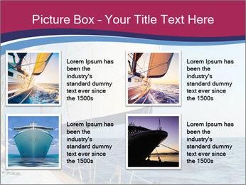 0000072353 PowerPoint Templates - Slide 14