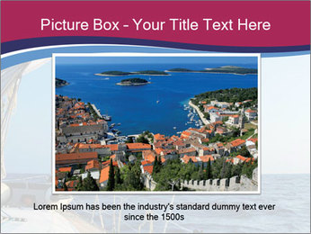 0000072353 PowerPoint Templates - Slide 15