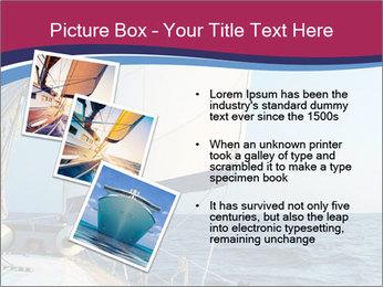 0000072353 PowerPoint Templates - Slide 17