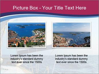 0000072353 PowerPoint Templates - Slide 18