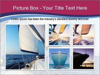 0000072353 PowerPoint Templates - Slide 19