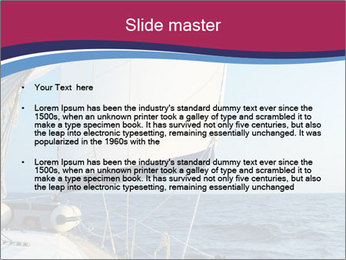 0000072353 PowerPoint Templates - Slide 2