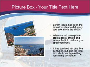 0000072353 PowerPoint Templates - Slide 20