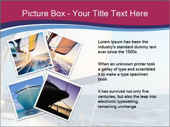 0000072353 PowerPoint Templates - Slide 23