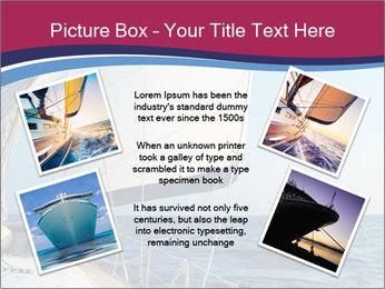 0000072353 PowerPoint Templates - Slide 24
