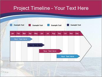 0000072353 PowerPoint Templates - Slide 25