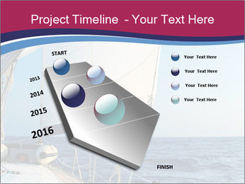 0000072353 PowerPoint Templates - Slide 26