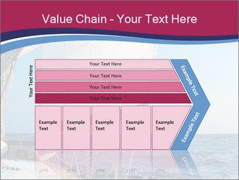 0000072353 PowerPoint Templates - Slide 27