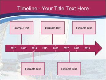 0000072353 PowerPoint Templates - Slide 28