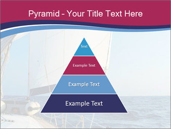 0000072353 PowerPoint Templates - Slide 30