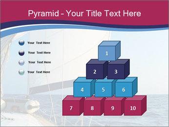 0000072353 PowerPoint Templates - Slide 31