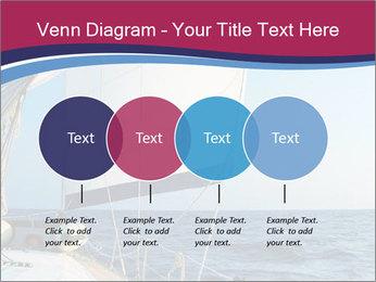 0000072353 PowerPoint Templates - Slide 32
