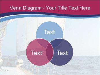 0000072353 PowerPoint Templates - Slide 33