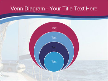 0000072353 PowerPoint Templates - Slide 34