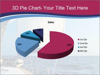 0000072353 PowerPoint Templates - Slide 35
