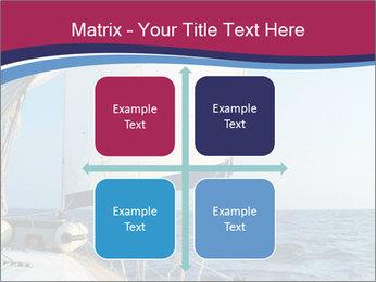 0000072353 PowerPoint Templates - Slide 37