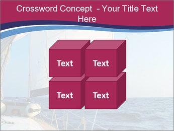 0000072353 PowerPoint Templates - Slide 39