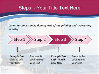 0000072353 PowerPoint Templates - Slide 4