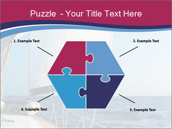 0000072353 PowerPoint Templates - Slide 40