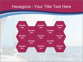 0000072353 PowerPoint Templates - Slide 44