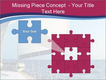 0000072353 PowerPoint Templates - Slide 45