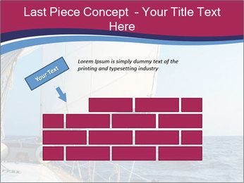 0000072353 PowerPoint Templates - Slide 46
