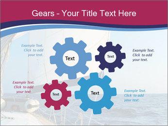 0000072353 PowerPoint Templates - Slide 47