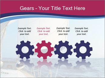 0000072353 PowerPoint Templates - Slide 48