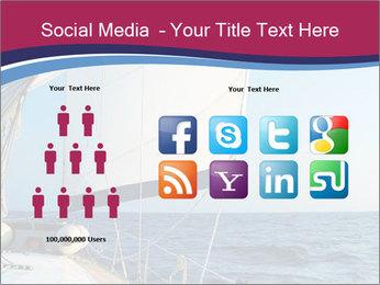 0000072353 PowerPoint Templates - Slide 5