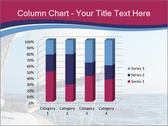 0000072353 PowerPoint Templates - Slide 50