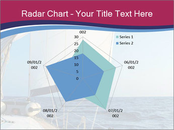 0000072353 PowerPoint Templates - Slide 51