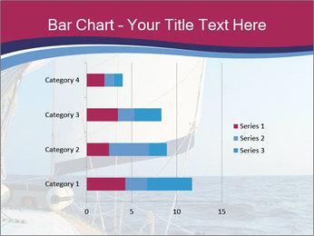 0000072353 PowerPoint Templates - Slide 52