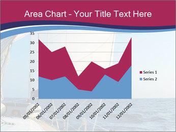 0000072353 PowerPoint Templates - Slide 53