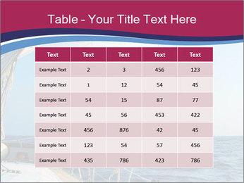 0000072353 PowerPoint Templates - Slide 55