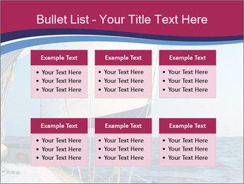 0000072353 PowerPoint Templates - Slide 56